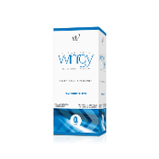 Winrgy® Sugar-Free Pomegranate